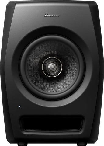 "Pioneer RM07 6.5"" PROFESSIONAL REFERENCE STUDIO MONITOR (INDIVIDUAL)"