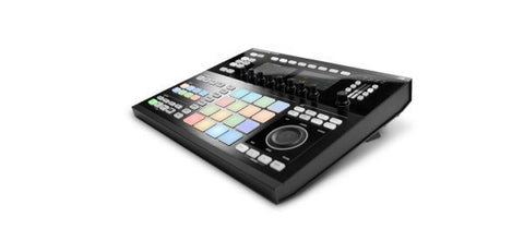 Native Instruments 22550 Maschine Studio Black