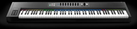 Native Instruments 22811 Komplete Kontrol S49