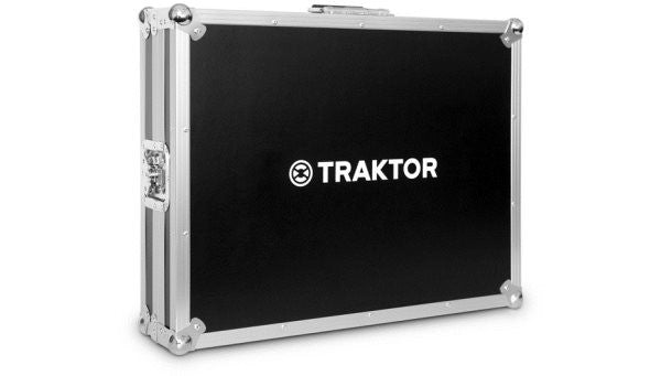 Native Instruments 22995 Traktor Kontrol S8 Flight Case