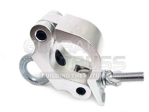 Global Truss EYECLAMP Pro Clamp w/ Eyebolt