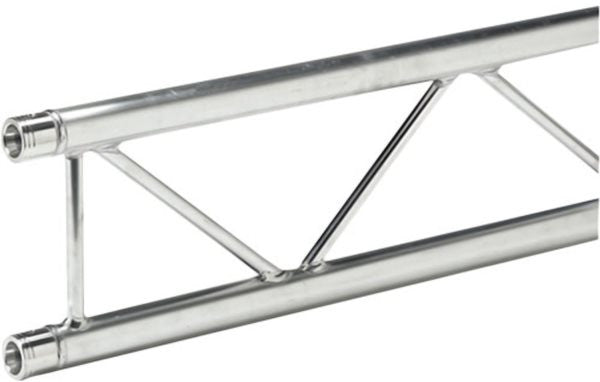 Global Truss IB4049875 2.87FT (0.875M) I-Beam Segment