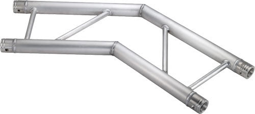 Global Truss IB4062H 2-Way 135 Deg. Horizontal I-Beam Corner