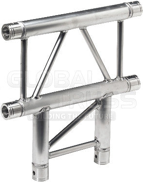 Global Truss IB4068H 3-Way Horizontal I-Beam T-Junction