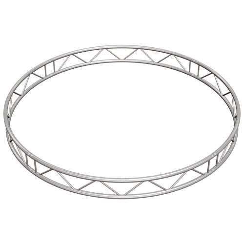 Global Truss IBC3V90 3.0M (9.84FT) Vertical Circle (4 X 90 Degree Arcs)