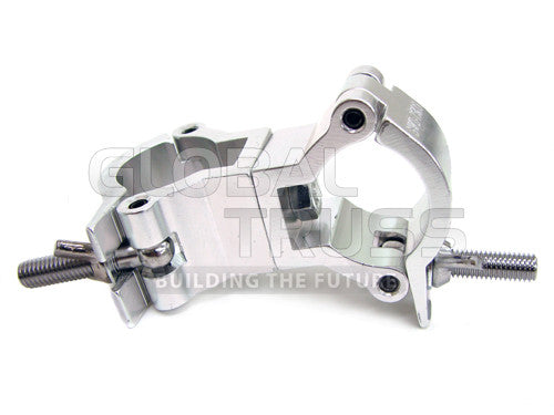 Global Truss JRSWIVELCLAMP Swivel Clamp For F23/F24