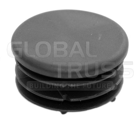 Global Truss ST132CP Plastic Cap For Top Of St-132