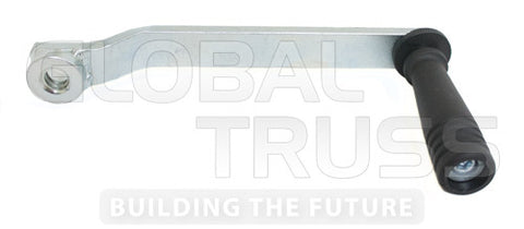 Global Truss ST132HANDLE Winch Handle For St-132