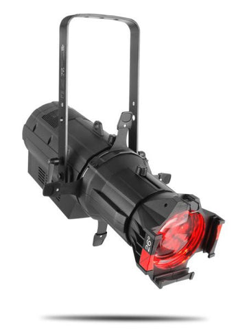 Chauvet Pro OVATIONE910FC Ovation E-910FC:Light Engine Only,powerCON Power Cord-NO LENS TUBE Contro