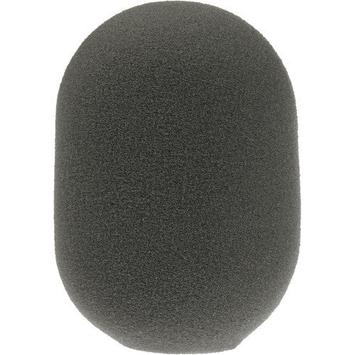 Electro Voice 376 Windscreen pop filter for RE16, RE50, N/D967, 767a, 367s, 267a, RE410 and RE510