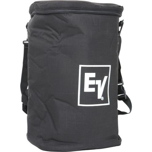 Electro Voice CB1 Zx1 Carrying Bag- Includes Shoulder Strap and Accessory Pockets