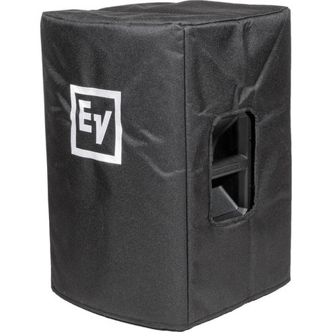 Electro Voice ETX15PCVR PADDED COVER FOR ETX-15P, EV LOGO