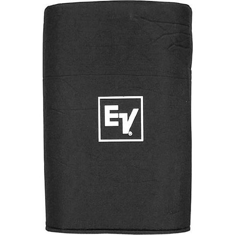 Electro Voice HDC5 Heavy duty stackable cover for ZX4 and ZX5, black