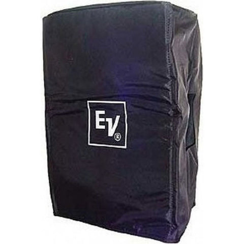 Electro Voice SXPC Full Padded Cover For Sx100, Sx300 and Sb122