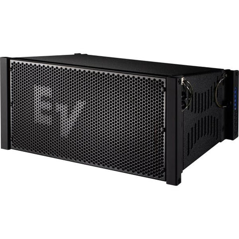 Electro Voice XLE191FGB XLE191-FGB, WEATHERIZED, BLACK