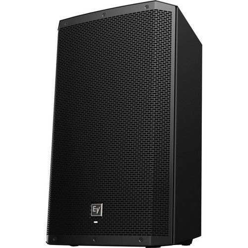 "Electro Voice ZLX15PUS ZLX 15"" TWO-WAY POWERED LOUDSPEAKER"