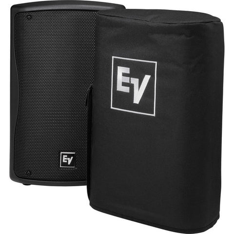 Electro Voice ZXZXACVR Padded Cover for ZX1 / ZXA1