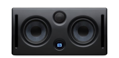 "Presonus ERISE44 High-Definition MTM Dual 4"" Powered Studio Monitor"