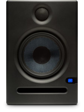 "Presonus ERISE5 High-Definition 2-Way 5.25"" Near Field Studio Monitor"