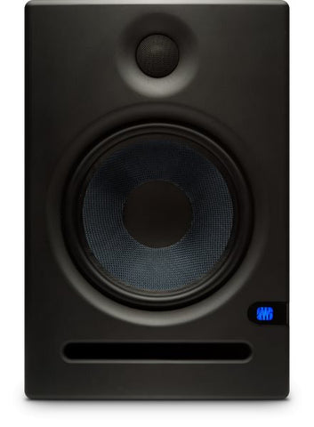 "Presonus ERISE8 High-Definition 2-Way 8"" Near Field Studio Monitor"