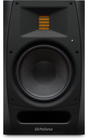 "Presonus R65PS 6.5"" AMT Powered Studio Monitor"
