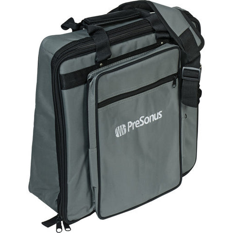 Presonus SL1602BACKPACK Backpack for one StudioLive 16.0.2 Mixer