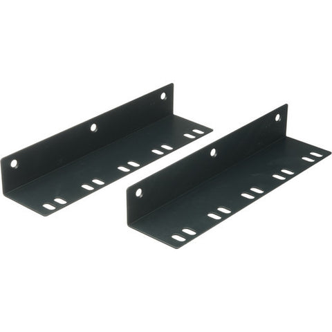 Presonus SL1602RACKEARKT Rack Ears Mounting Kit for one StudioLive 16.0.2 Mixer