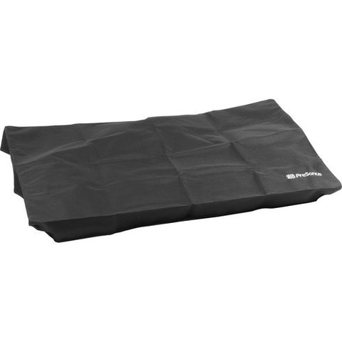 Presonus SL16422XCOVER Dust cover for two StudioLive 16.4.2 Mixers