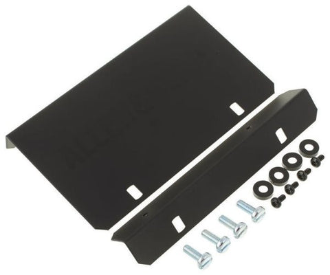 Allen & Heath AB168RK19 RACK MOUNT KIT FOR AB-168