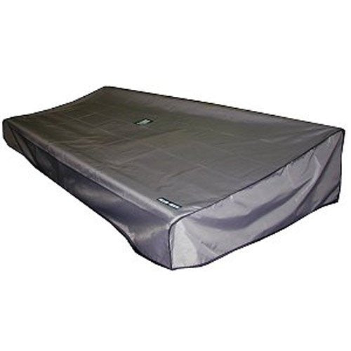 Allen & Heath AP6456 DUSTCOVER GL2800-48