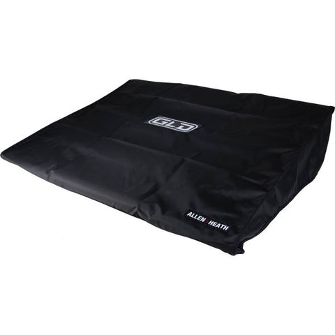 Allen & Heath AP8806 DUSTCOVER FOR GLD-80