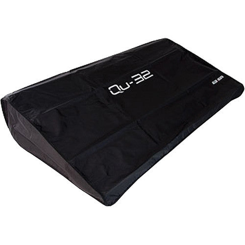 Allen & Heath AP9639 Dustcover for QU-32