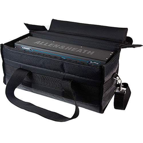 Allen & Heath AP9933 Carrying Bag for Qu-Pac-32