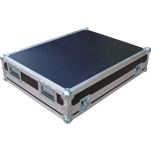 Allen & Heath FCGGLD112 Flight Case for GLD-112 with Doghouse