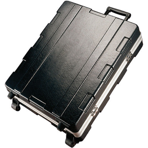 Allen & Heath FCGQU16 Lightweight injection molded universal case for Qu-16