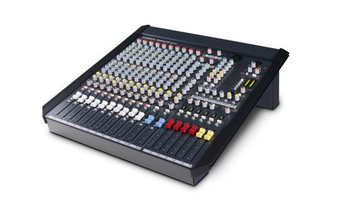 Allen & Heath WZ41442 14 Into 4 Into 2 Mixer