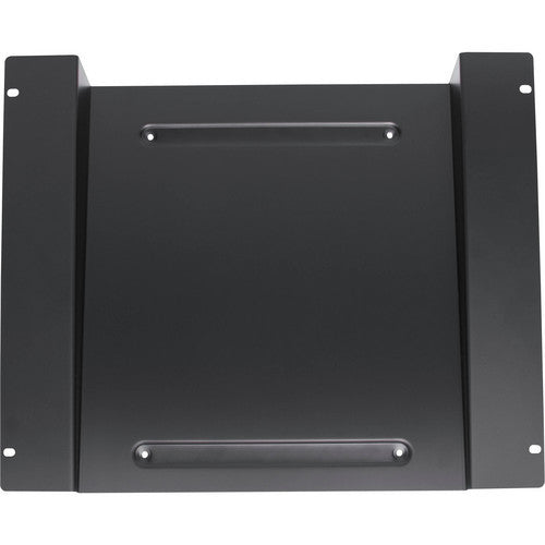 Mackie DL806DL1608RKMK Rackmount Bracket for DL806 & DL1608