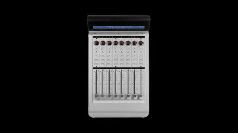Mackie MCEXTENDERPRO 8-channel Control Surface Extension