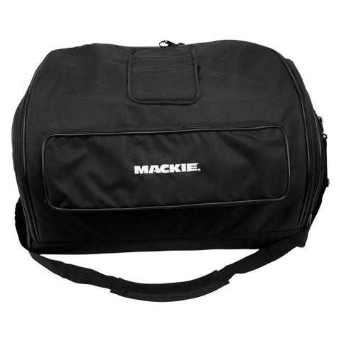 Mackie SRM350C200BAG Speaker Bag for SRM350 & C200