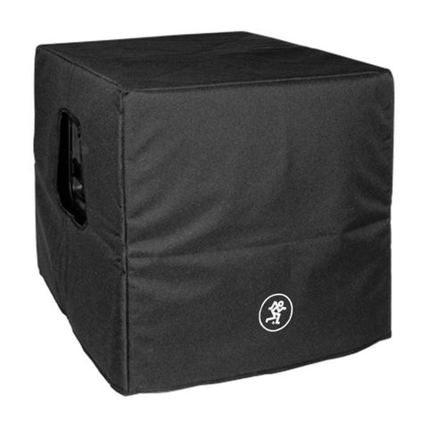 Mackie THUMP18SCOVER Speaker Cover for Thump18S