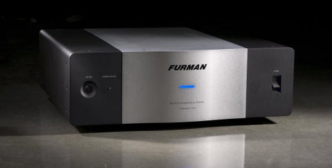 Furman ITREF16EI Power Conditioner HT 16 Amp 230V