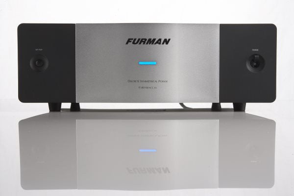 Furman ITREF20I Discrete Symmetrical Power Filter