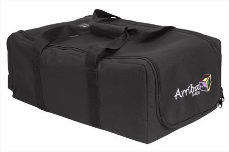 Arriba AC131 Hyper-Gem Type bag