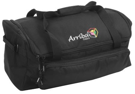 Arriba AC140 Intelligent Scanner Bag