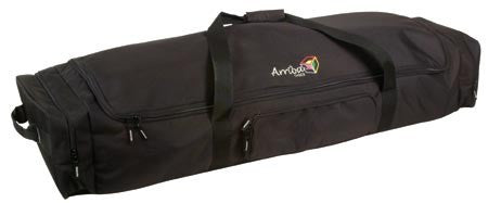 Arriba AC150 All-In-One Par Can & Tripod Bag
