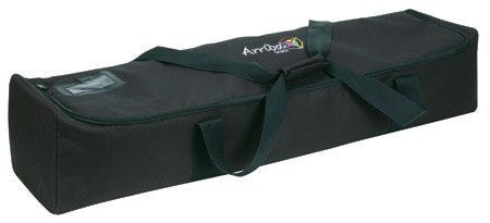 Arriba AC159 Revo Express Type Bag
