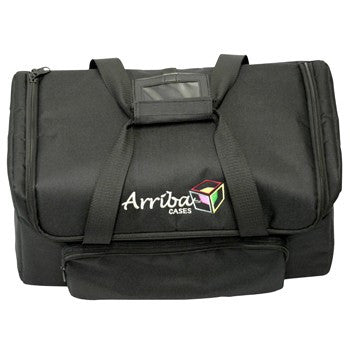 Arriba AC420 Freedom Par Type Case