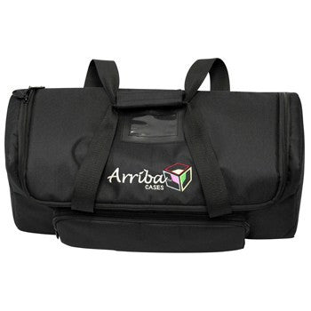 Arriba AC427 BAND PIX&COLOR STRIP Type Case
