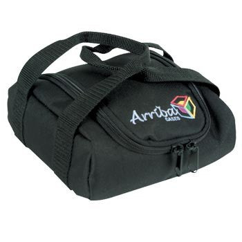 Arriba AC50 Mini accessory bag