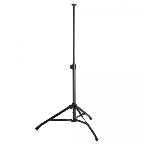 On Stage TS9900Travel-Ease Tablet Stand - Image 1
